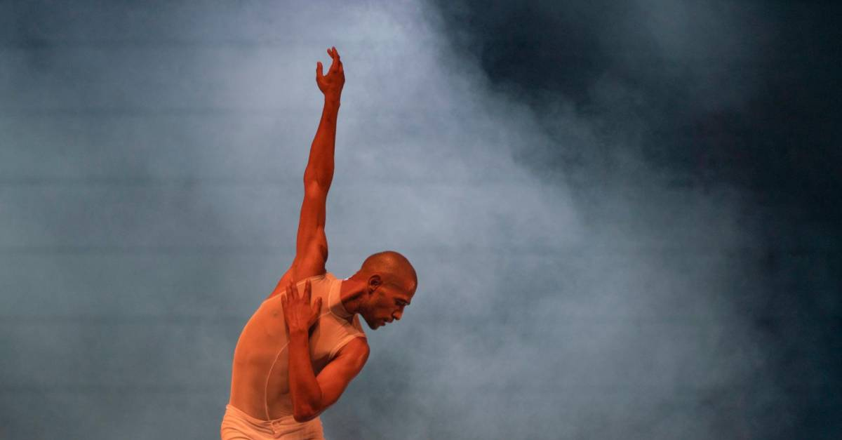 Contemporary dance celebrates 30 years in Medellin with Dance Concert