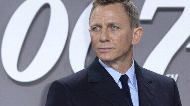 Daniel Craig doesn't want James Bond to be played by a woman and explained why