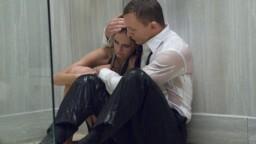 Daniel Craig recounts the day he got the role of James Bond