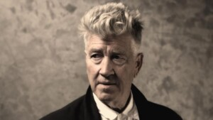 David Lynch's 10 best movies ranked from best to worst according to IMDb and where to watch them online
