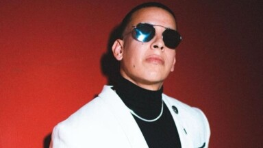 Did Daddy Yankee announce his retirement from music? This we know: VIDEO