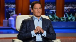 Do you want to get rich ?: look at the advice that Mark Cuban gives to achieve that purpose