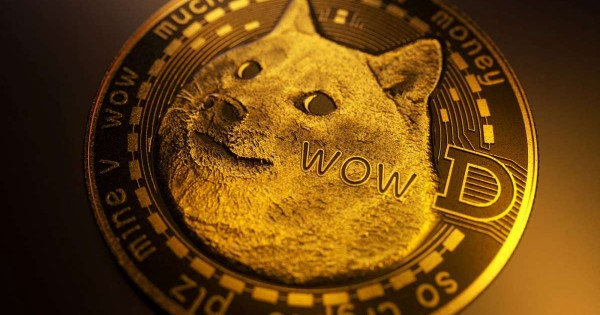 Dogecoin already grew 4,600% and Elon Musk continues to skyrocket its price - Infotechnology.com