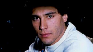 Eduardo YÁÑEZ turns 61 and this is how he looked at the beginning of his career: VIDEO