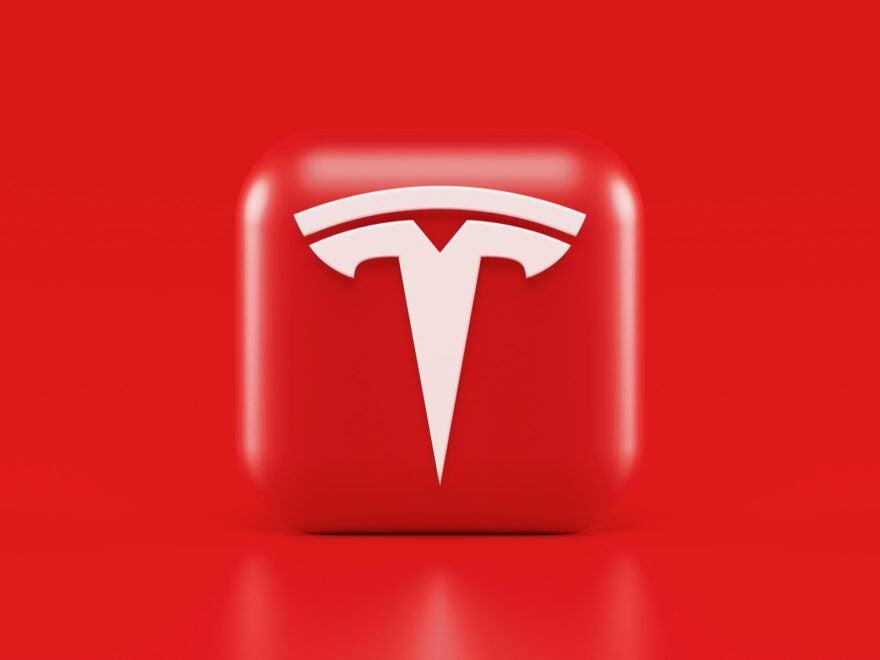 Electric Vehicles Musk Wants to Implement Tesla Insurance Worldwide