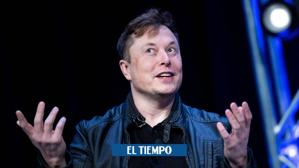 Elon Musk What does it take to work with the