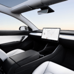 Elon Musk dates the $ 25,000 Tesla Model 2, which could arrive without pedals or steering wheel