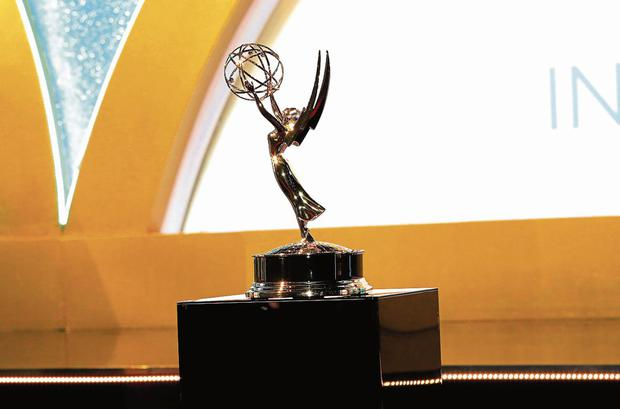 The Emmys are one of the most anticipated events for viewers (Photo: Getty Images)