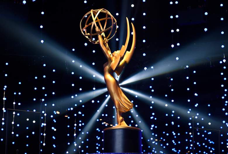 Emmy 2021: What time do the awards start?