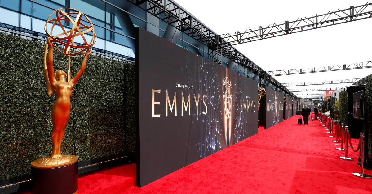 Emmy 2021: all the winners of the award for the best of American television