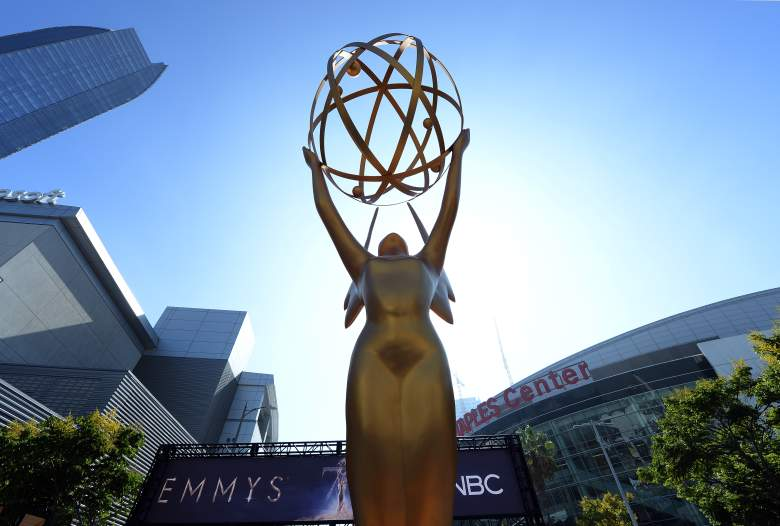 Emmy Awards 2021 How to watch the Live Stream
