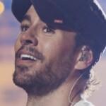 Enrique Iglesias says goodbye: announced the release of his latest album