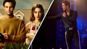 Estrenos Netflix octubre 2021: Series, pelculas y todas las novedades del mes en Mxico