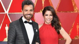 """Eugenio Derbez could be nominated for the Oscar 2022 for """"CODA"""", according to the critics"""
