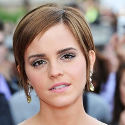 Everything about Emma Watson age movies biography
