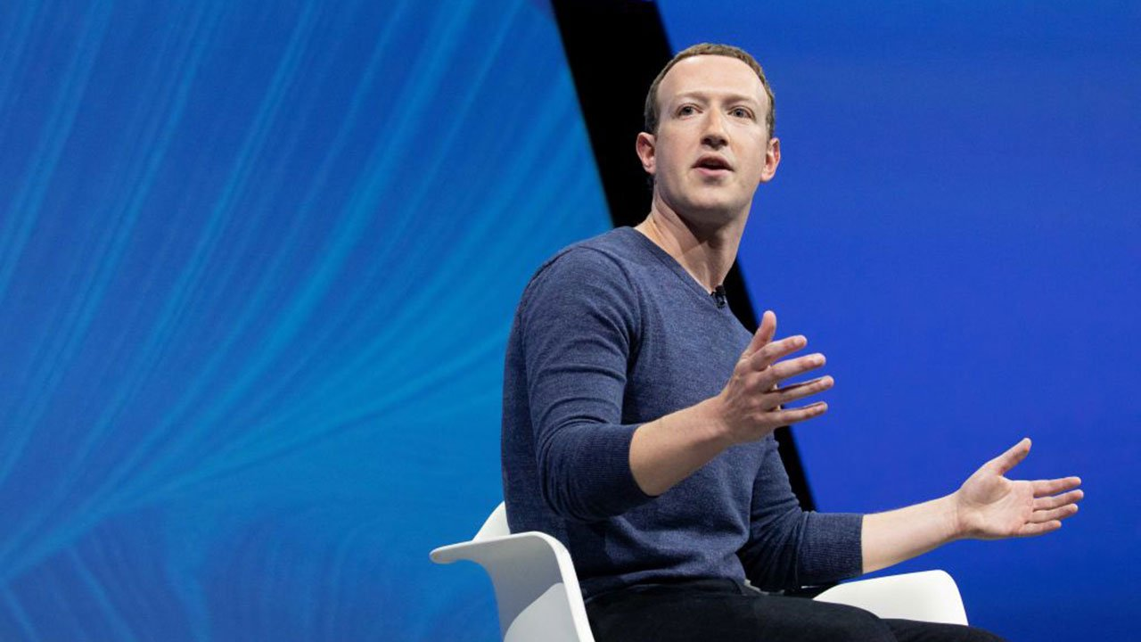 Facebook allowed VIP users to break the platforms rules