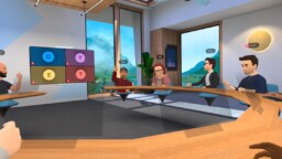 """Facebook invests 50 million dollars to start the construction of its """"metaverse"""", the human virtual world"""