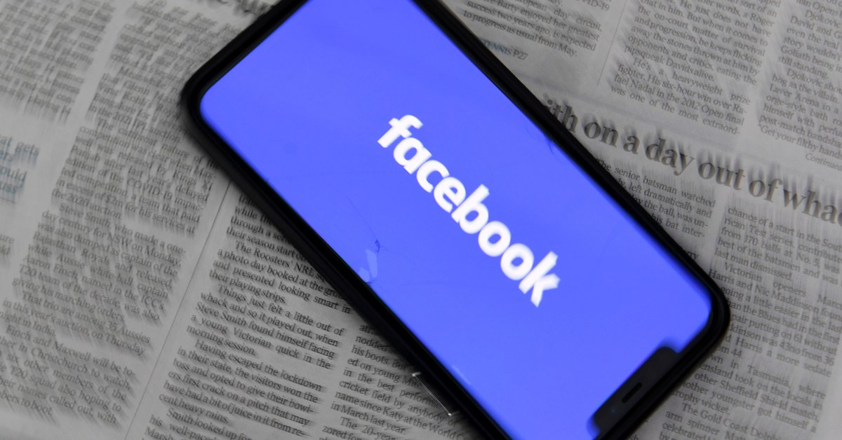 Facebook strengthens its fight against climate change with new tools
