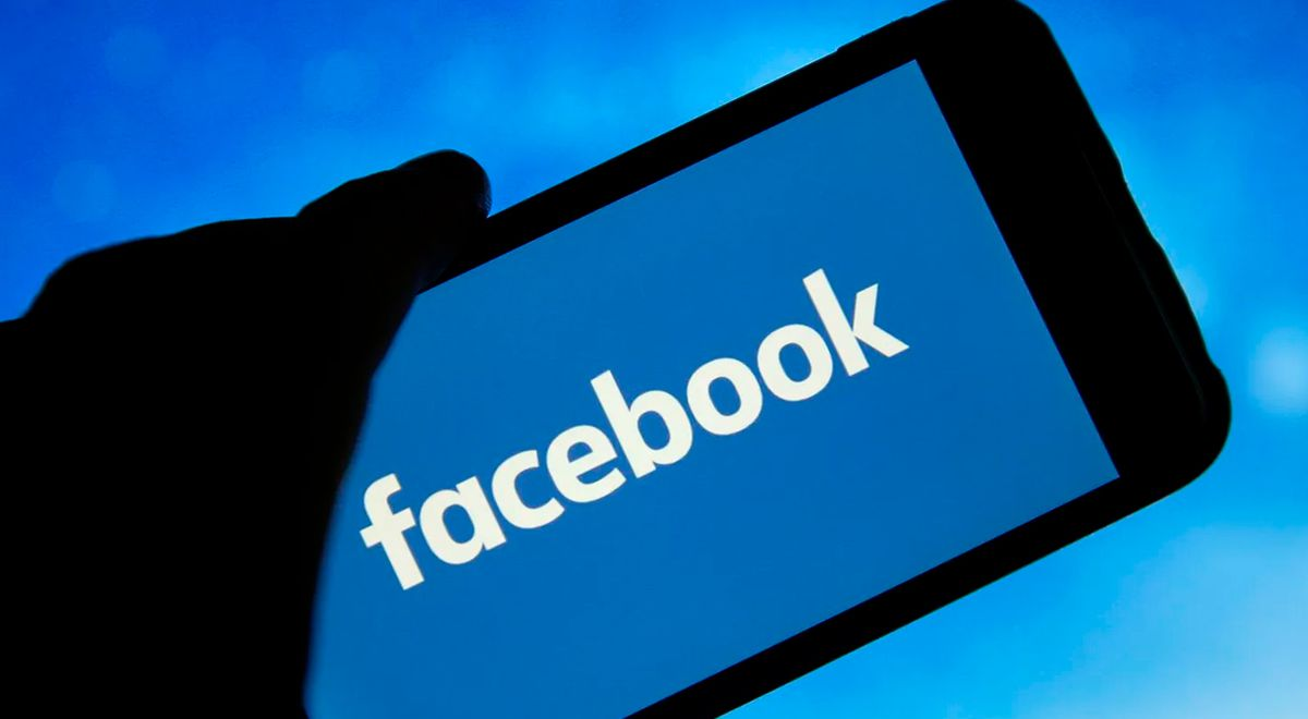 Facebook: trick to uninstall or deactivate the application on Android
