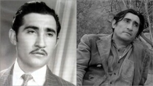 Famous villain of the Cine de Oro changed success in Mexico for success in Hollywood