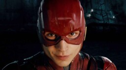 Good and bad news for those who wait for The Flash