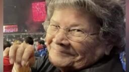 Grandmother dies in terrible shock after fulfilling her dream of seeing Los Bukis in concert