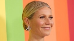 Gwyneth Paltrow: Five Movies to Watch on Amazon, Star +, and HBO Max on Her Birthday