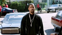 HBO Max: Denzel Washington stars in this Oscar-winning movie you need to see