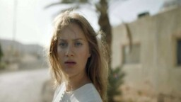 HBO Max has the best Israeli thriller to watch this weekend