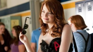 HBO Max has this fun movie with Emma Stone and what you must see before it comes out of the catalog