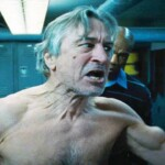 HBO Max will remove from its catalog this film with Robert De Niro, based on real events, and that you must see