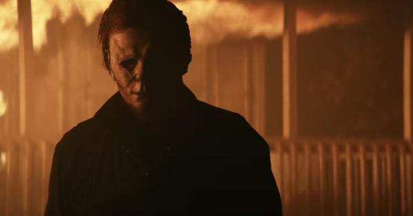 Halloween Kills Becomes Top Rated Sequel to Franchise Tomatazos