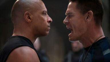 Here's what the Fast and Furious cast wants to see