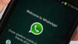 How to change WhatsApp number without losing your messages