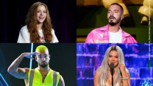 How to vote for your favorite artists at the MTV Video Music Awards 2021?