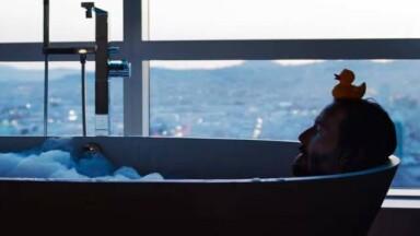 Is Neil Patrick Harris the new villain of the saga? - France News Live