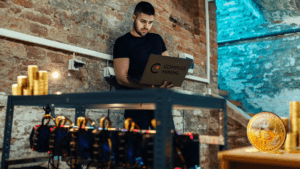 Jack Dorsey Hired Company Now Offers Home-Based Bitcoin Mining Service