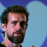 """Jack Dorsey, the founder of Twitter, has a plan to """"democratize"""" cryptocurrencies"""