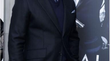 James Bond: tears in his eyes, voice trembling, Daniel Craig bids farewell to 007