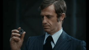 Jean-Paul Belmondo: 5 little-known films to discover another facet of his talent