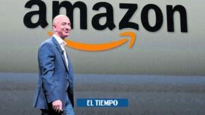 Jeff Bezos' Favorite Books