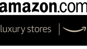 Jeff Bezos challenges Farfetch: Amazon Luxury Stores arrives in Europe in November