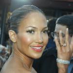 Jennifer Lopez Pink Diamond Engagement Ring with Ben Affleck Valued at Nearly $ 12 Million