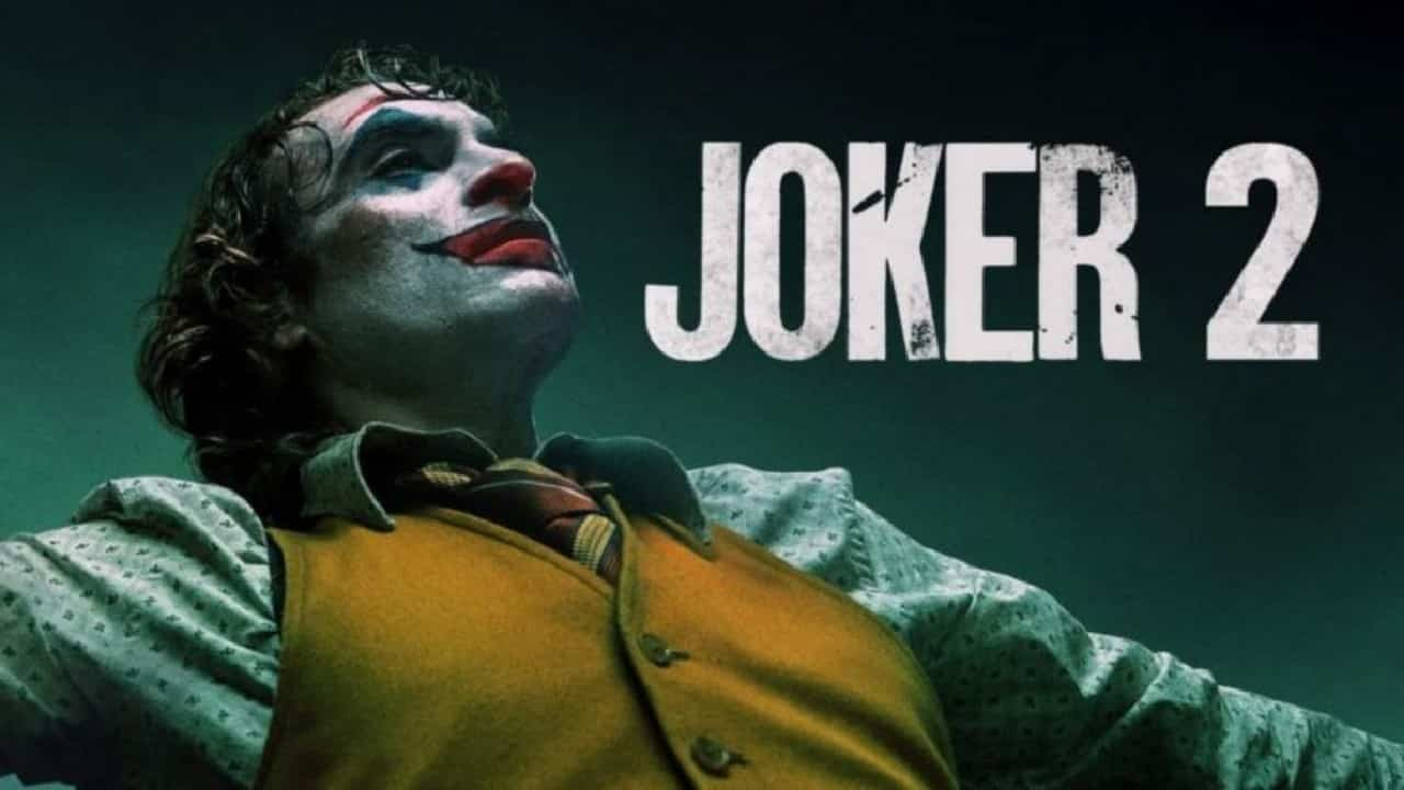 Joker 2 Will Martin Scorsese produce the new movie