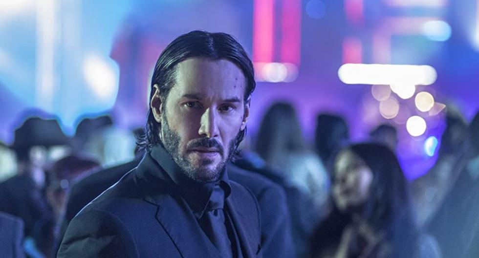 Keanu Reeves: Why These Are The Actor's 10 Best Movies According To Rotten Tomatoes