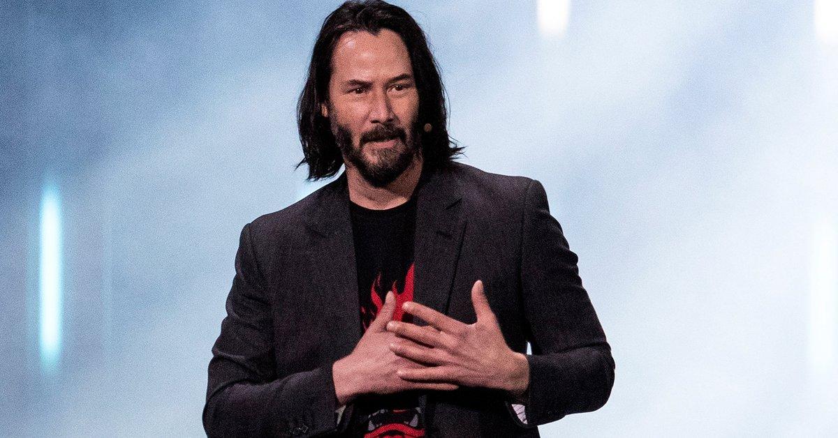 Keanu Reeves: las cuatro tragedias que marcaron al actor que aprendió a vivir sin ser feliz