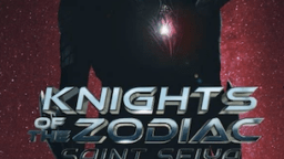 Knights of the Zodiac: A live-action film with Sean Bean and Famke Janssen