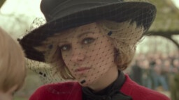 """Kristen Stewart unrecognizable in Lady Di: the first images of the film """"Spencer"""" unveiled (video)"""