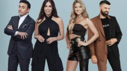 LIVE STREAM: How to see Our Latin Beauty 2021 live