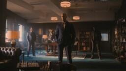 La nueva cinta de Guy Ritchie y Jason Statham tiene ttulo y fecha de estreno